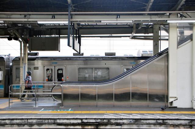 津田沼市における盗撮事件の刑事|弁護示談での解決に向けて