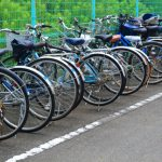 津田沼における刑事事件の動向
