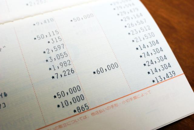 自己破産事件と自由財産拡張申立て|弁護士の解決実例