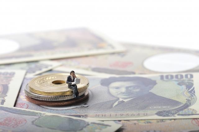 自己破産手続きの少額管財とは何か|管財事件のコストを抑えるには