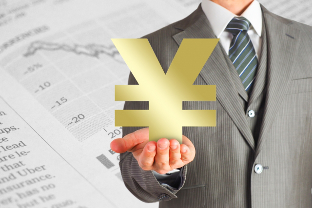 過払い金返還請求について|津田沼市で債務整理なら泉総合法律事務所