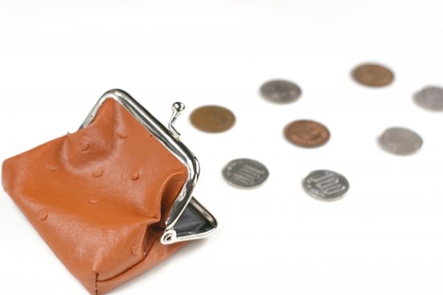 個人再生で滞納している税金・保険料・年金はどうなる?