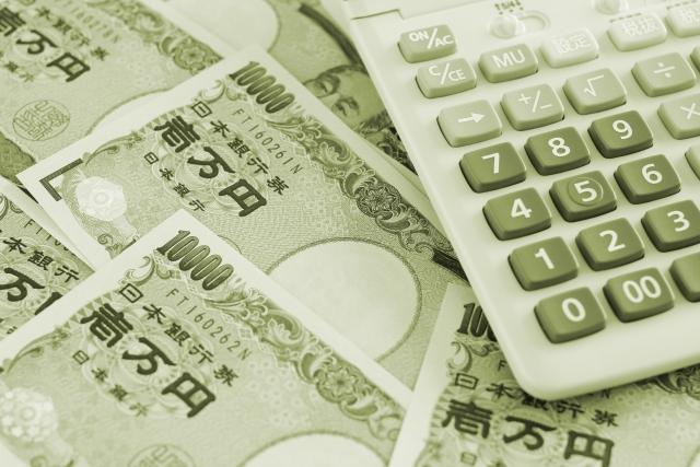 任意整理をした場合、退職金の取り扱いはどうなるのか?