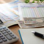 個人再生での生命保険の扱い|清算価値に計上されるか