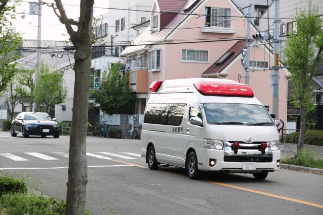 交通事故の被害者が警察に人身事故として届け出ないことのリスク