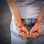 窃盗罪で起訴された場合の刑事弁護活動