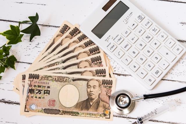 生命保険に加入しているときの自己破産の手続の注意点