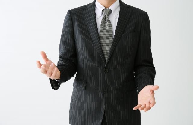 弁護士により裁判所を説得する工夫