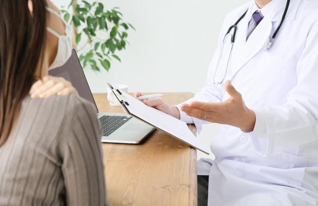 交通事故のむち打ち症|痛んでも頚椎捻挫の後遺障害認定は難しい?